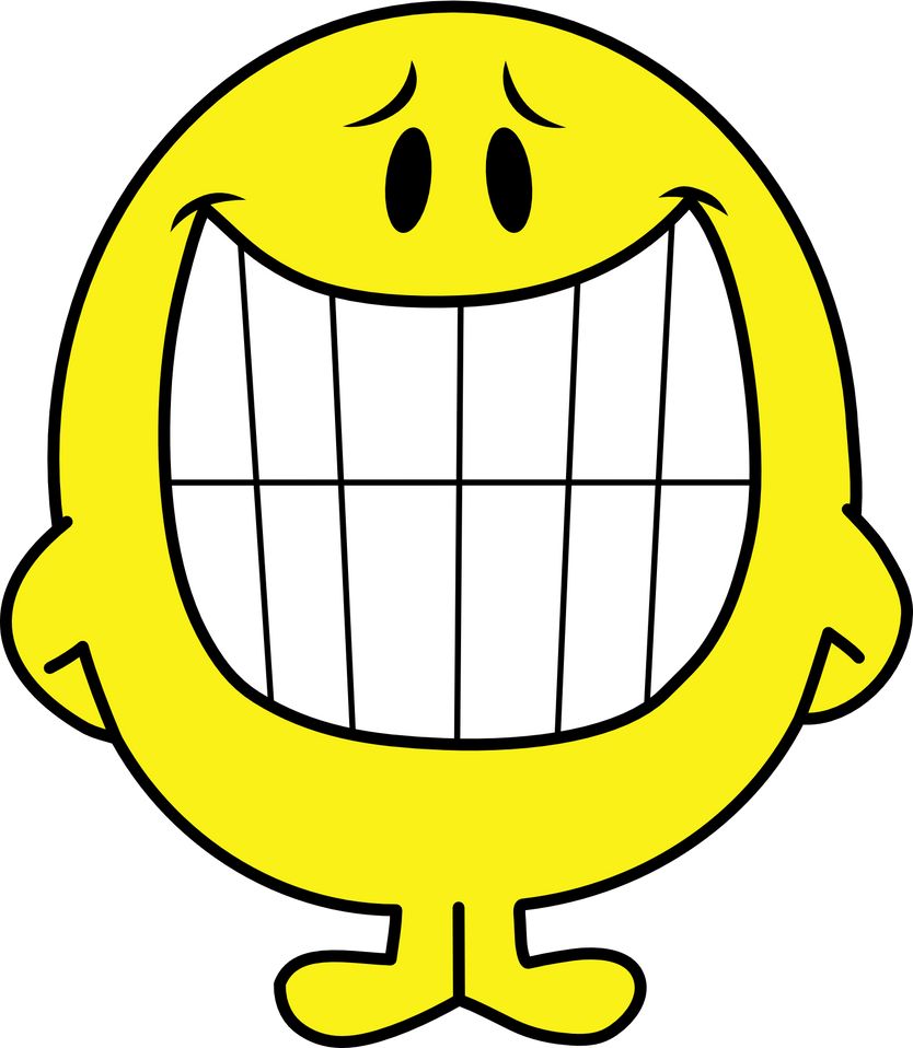 Image Gallery Mrhappy