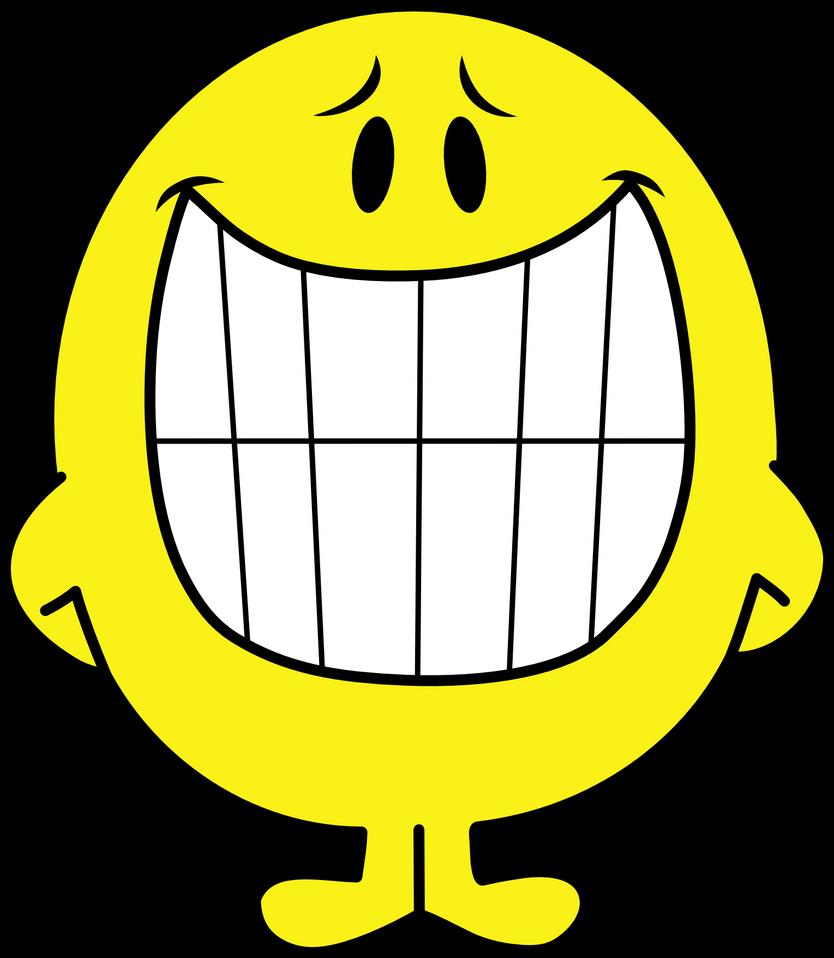 Image Gallery Mrhappy Happy