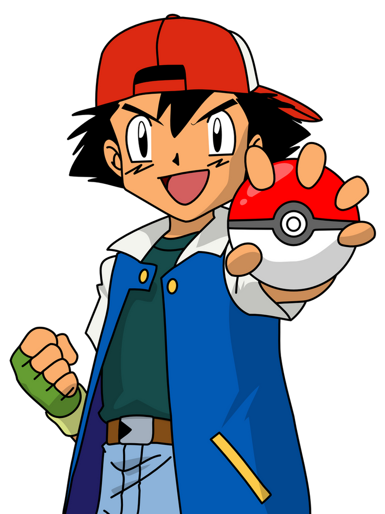 [Image: ash_ketchum_by_mighty355-d7cjdfg.png]