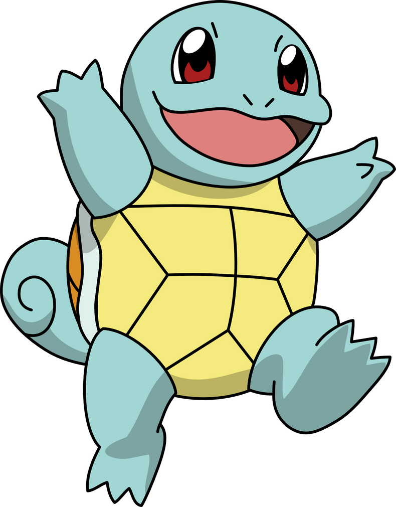 squirtle by mighty355 on deviantart vector peace sign free vector peace sign with hands