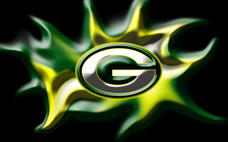 clip art for green bay packers - photo #39