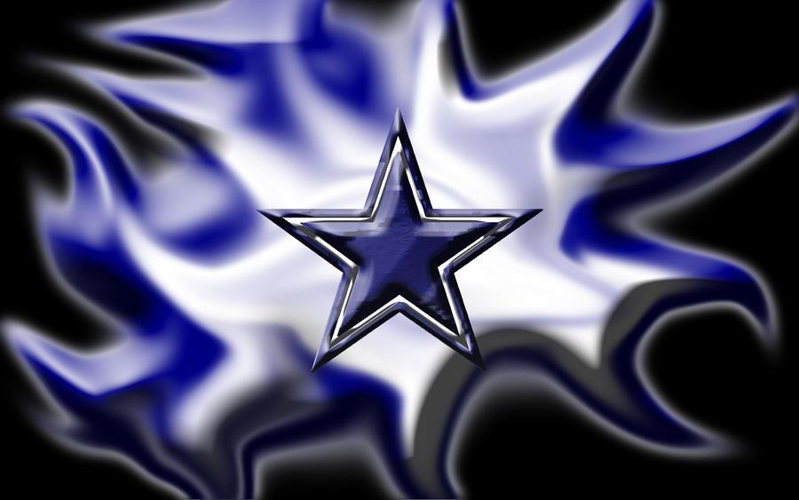 dallas cowboys free wallpaper download  Dallas Cowboys by BlueHedgedarkAttack on DeviantArt