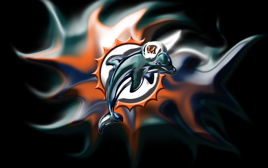 gallery for miami dolphins wallpaper 2009