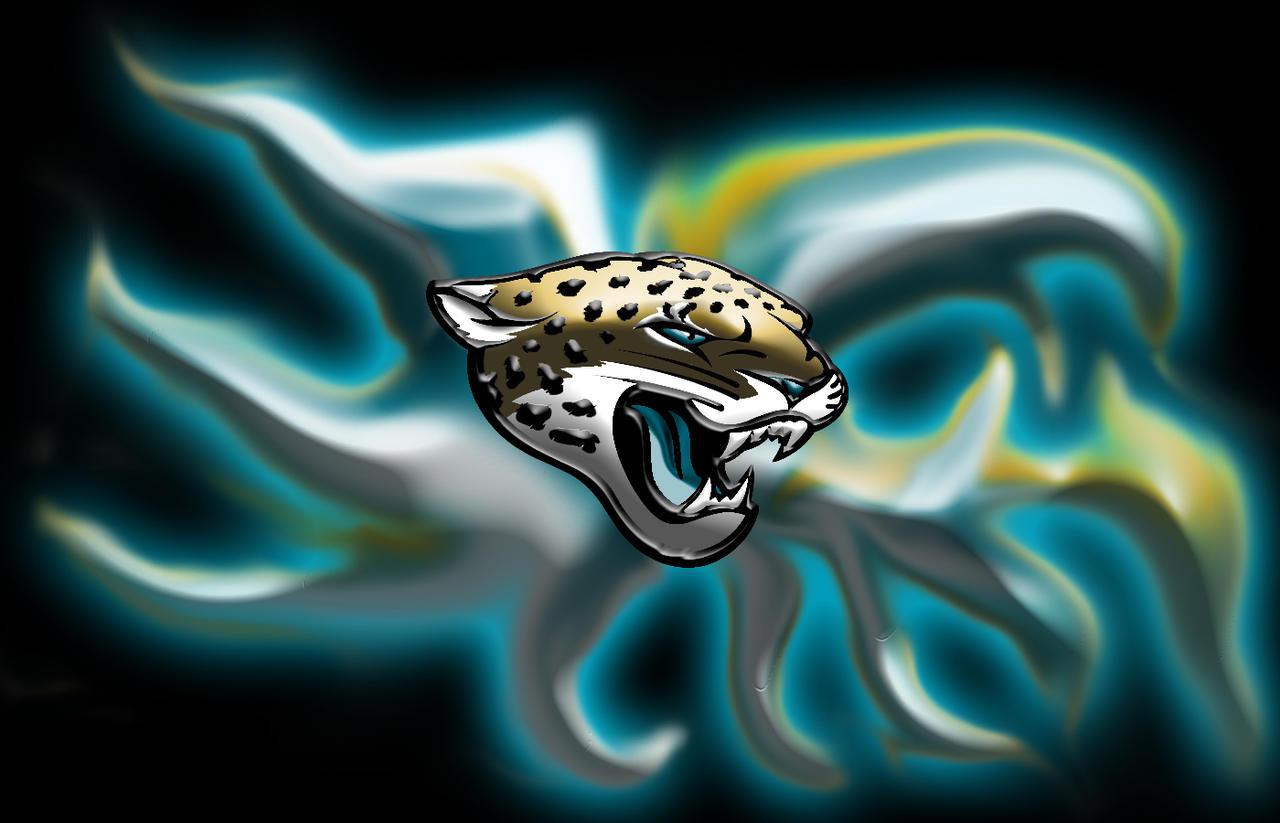 jacksonville jaguar by bluehedgedarkattack on deviantart