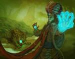 Acheron - Warlords