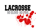 Lacrosse by Momofett