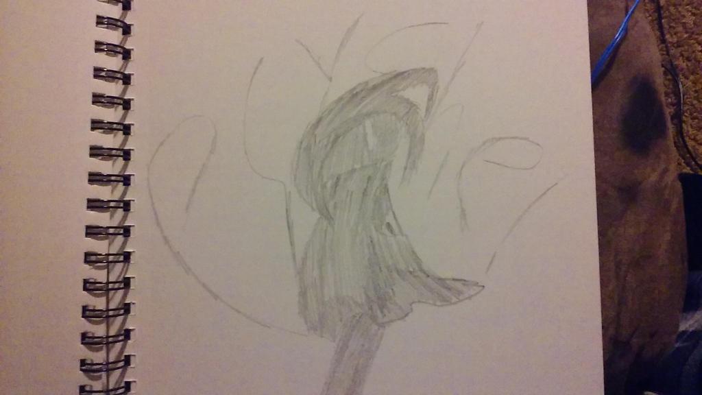 psyche drawing 1 by sonicfoamyfan9805