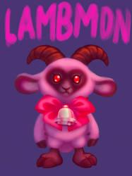 lambmon