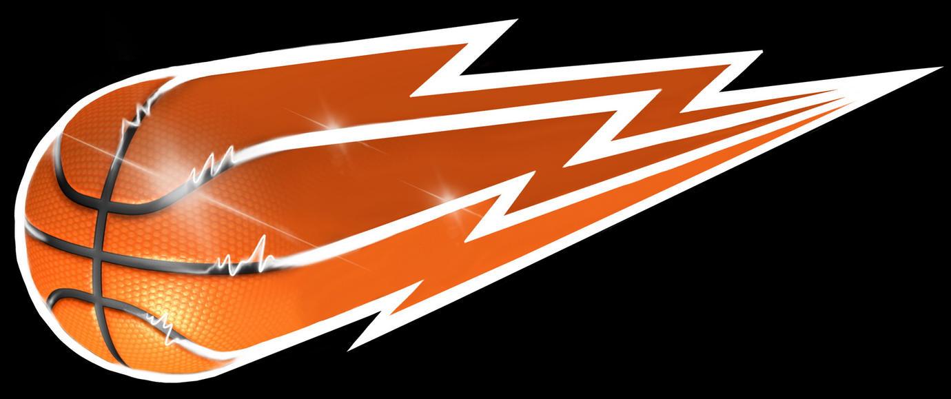 Logo Gazelec by Artnicow