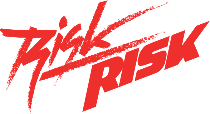 RisK logo by TheVulc on DeviantArt