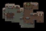 Steampunk Inn