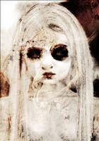 Lavinia by Shavanna
