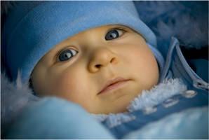 My son. by wwwkrzyzewskipl