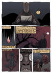 the end - page 1