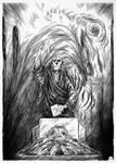 funeral demon