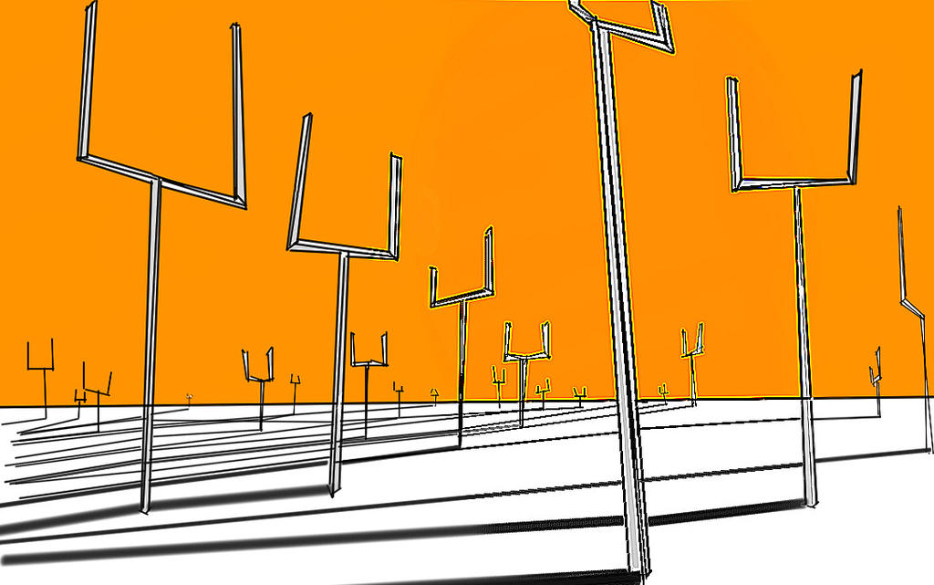 Origin of symmetry muse by vimtothecat on deviantart for Meaning of symmetrical