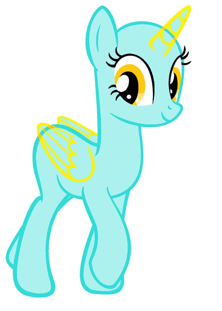 Pegasus forex