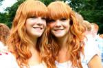 Hey Redhead 09 3