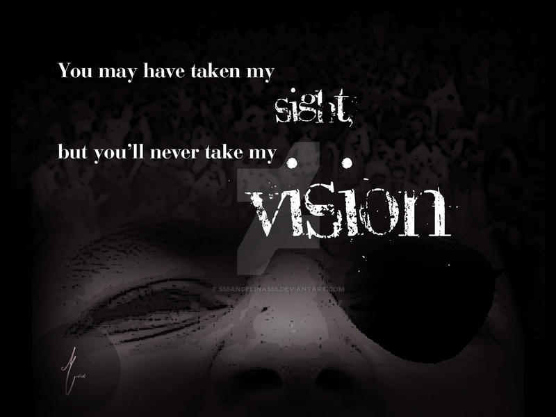 vision by 555angelina555