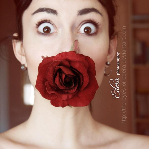 In Bloom by phoenixgraphixstudio