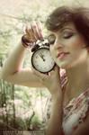 a vintage dream by phoenixgraphixstudio