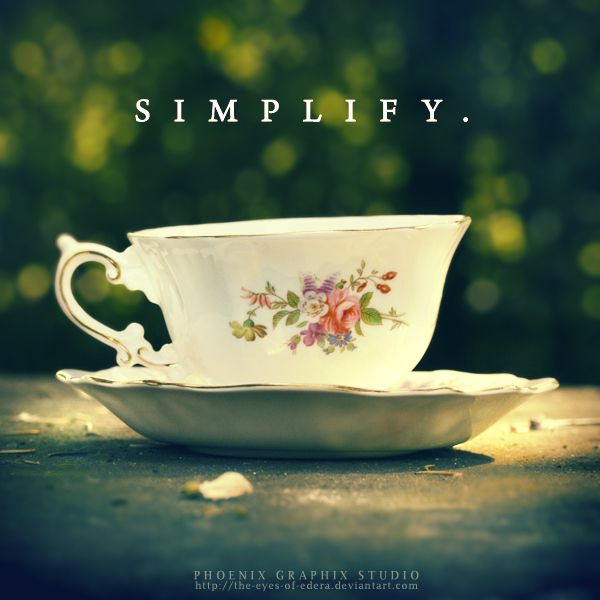 najromanticnija soljica za kafu...caj - Page 5 236a75a77898c857b8015f1f42f13504-d4htt9l