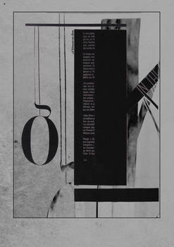 Typography_poster