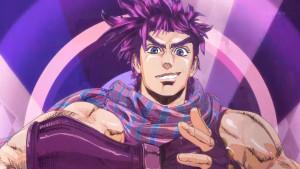 MadnessAbe's Profile Picture