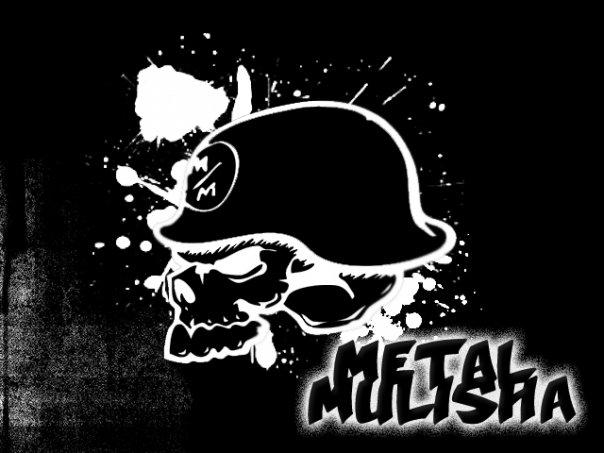 metal mulisha by noizkrew on deviantart
