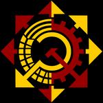 Alternate Communist Party of Canada Design