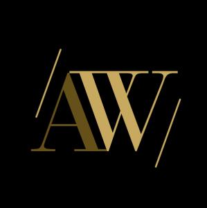 artwoft's Profile Picture