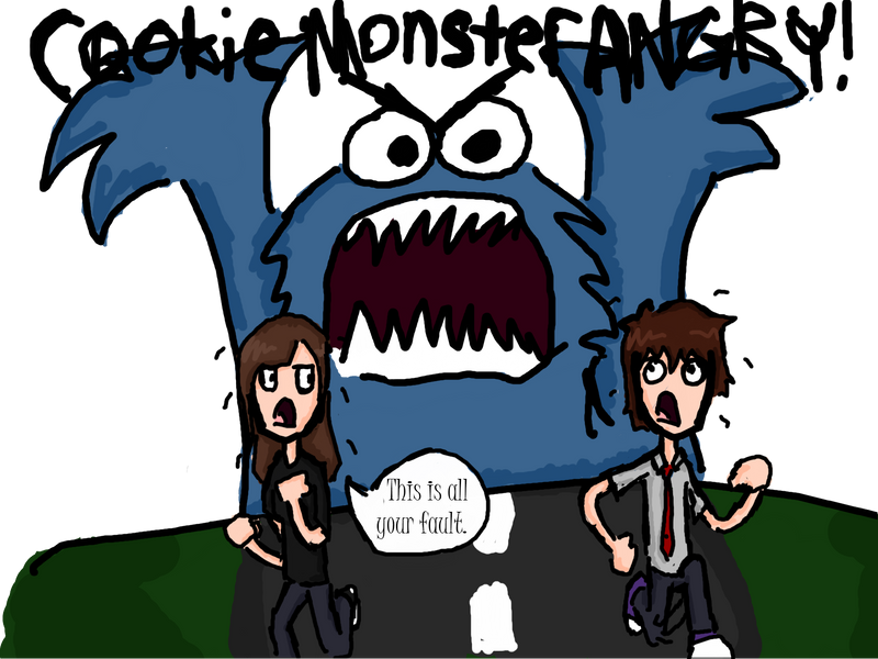 cookie_monster_angry_by_hiilikestuffxd-d