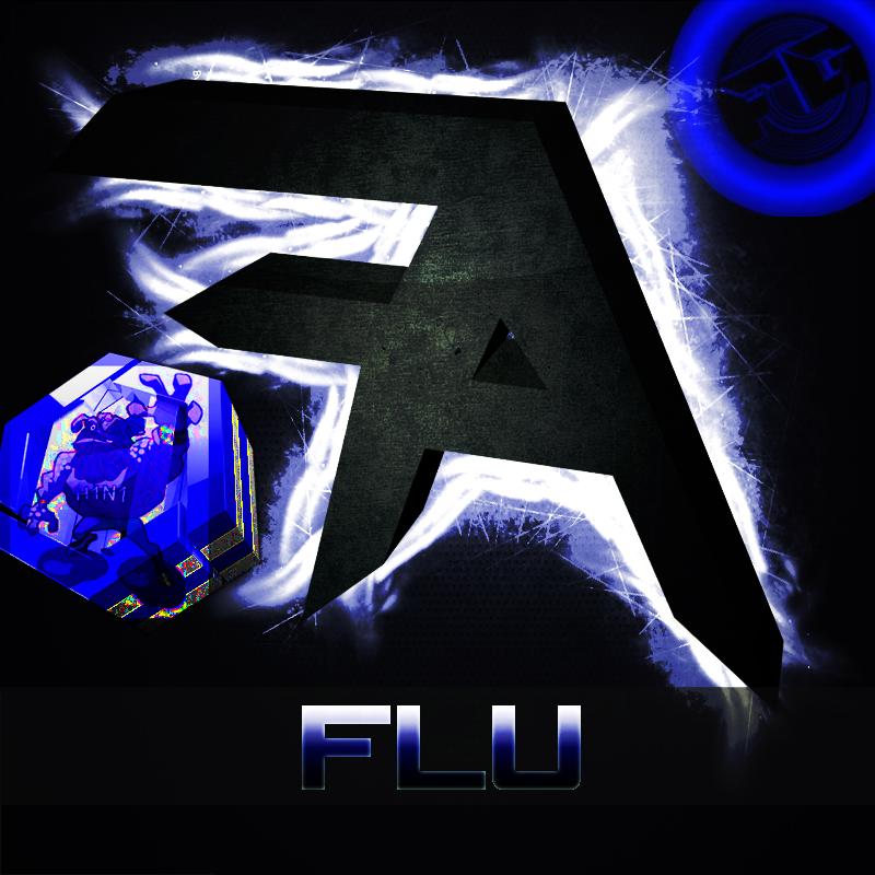 Famous Clan Logos Gfx Design Clan Logos