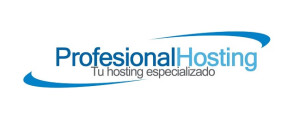 profesionalhosting's Profile Picture