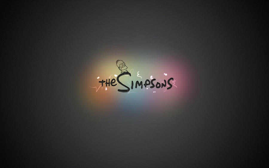 Wall sims by AprendixXx29