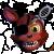 [FNAF World] Adventure Foxy Icon