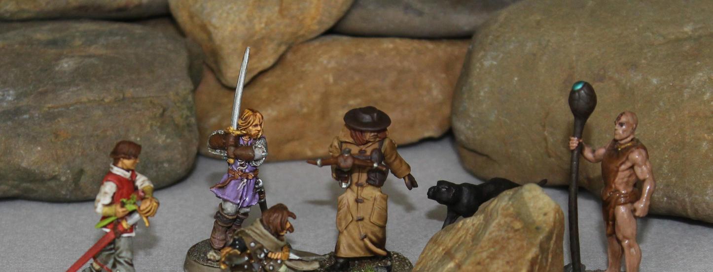 Death of the Cinderlander by MrVergee