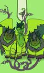 ShadowStrike Squad