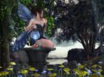 Alice Fairy