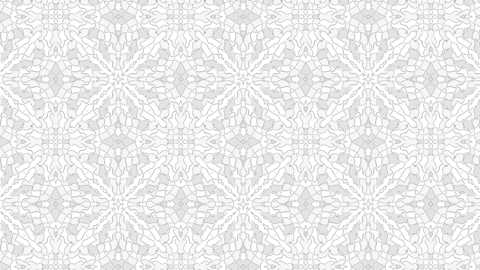 Cool grey wallpaper by cugini on deviantart for Grey and white wallpaper designs