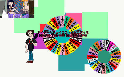 My Youtube Channel Art As of Late April 2019 by Nadscope99