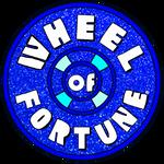 WOF - Blue Contestant Backdrop Logo V3 by Nadscope99