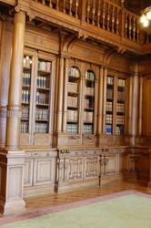 Books by BeltaneFireStock