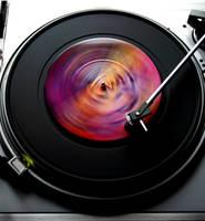 Vinyl by kErstinR