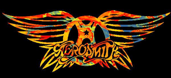 Aerosmith Logo 2 By Aerokay On Deviantart