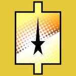 USS Prospero assignment patch