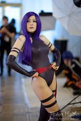 X-men Psylocke
