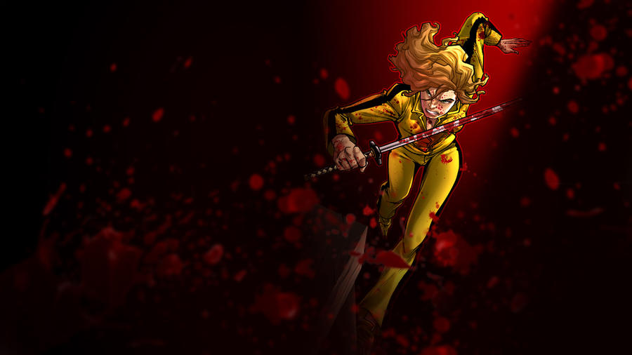 kill_bill_wallpaper_by_elforim-d4mhsrh.j