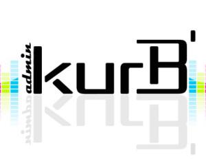 KurB1's Profile Picture