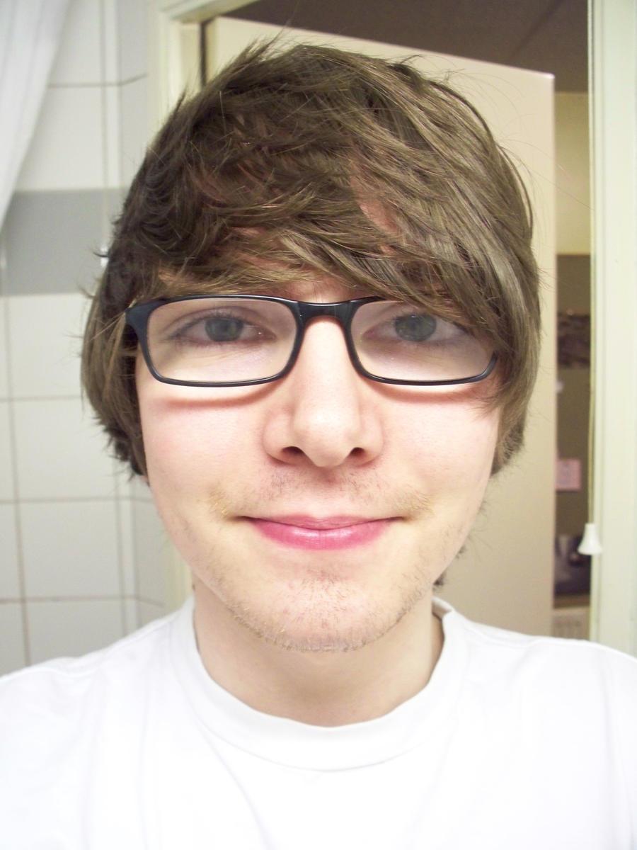 tjholt's Profile Picture